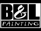 b&l-painting